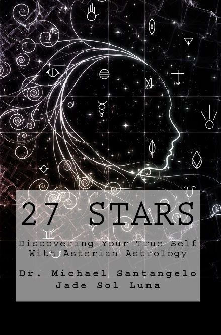 asterianastrology com